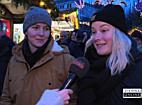 Warum die Wiener den ältesten Christkindlmarkt der Stadt so lieben