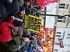 Wien Demo 13.01.2018
