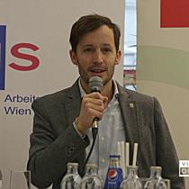 Caritas und Spar: Supermarkt mit sozialem Mehrwert