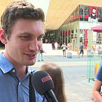 VIENNA.at fragt nach: Was halten Sie davon, dass schon wieder gewählt wird?