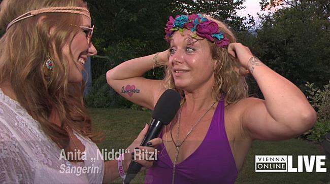 2. Obegg-Sommerfest