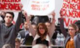 Bei der SPÖ-Klubtagung