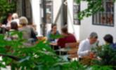 Suppito Rochuspark: Eindrücke