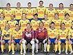 &copy FC Vienna