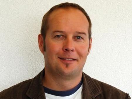 Patrick Feurstein legt sein Amt zurück
