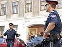 Nach Schießerei: Polizei ermittelt auf Hochtouren