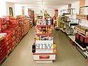 Sozialmarkt Wien plant dritten Standort