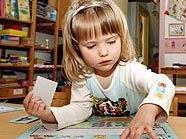 Kindergarten: Elternverwaltete Gruppen werden nicht gratis