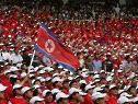 Nordkorea erstmals seit 1966 wieder bei einer WM