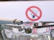Rauchverbot in Lokalen: Mehrheit zufrieden