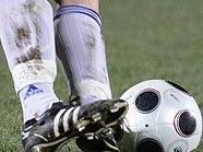 Regionalliga Ost kämpft ums Überleben