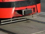 Döbling: Fußgänger von Straßenbahn niedergestoßen
