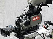 "ORF dreht Sport Plus ab: ""Reines Mäzenatentum"""