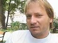 Wiener der Woche: Georg Lindauf