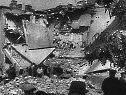 200.000 polnische Zivilisten wurden getötet