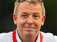 AFBÖ-Präsident Michael Eschlböck