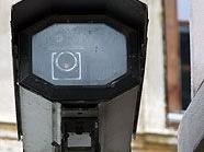 Drei Kameras am Donaukanal geplant