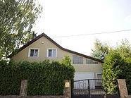 Ehemaliges Priklopil-Haus in Strasshorf/NÖ