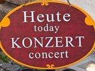 Förderungen für Konzerte und Filme rechnen sich in Wien