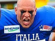 Italien gewinnt Eröffnungsspiel der B-EM gegen Spanien