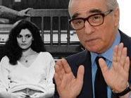 """Martin Scorsese / Szene aus """"Die Farbe des Geldes"""""""