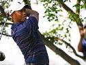Woods peilt seinen 15. Majortitel an