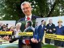 ÖVP will ohne Parteienhinweis auskommen