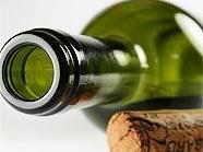 Alkohol am Steuer blieb angeblich ungeahndet.
