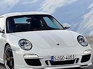 Der 911 Sport Classic