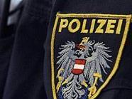 Die Grünen werfen der Wiener Polizei Rassismus vor.
