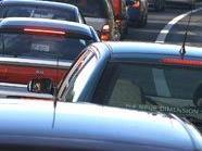 Die Tangente wird einmal mehr zum Parkplatz