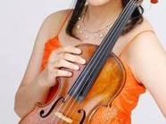 Wertvolle Geige in Wiener U-Bahn vergessen