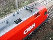Bahn frei für den neuen Hauptbahnhof.
