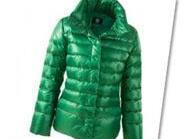 cute cheap fast delivery best authentic Der letzte Schrei dieser Saison: Grün als Trendfarbe - Acom ...