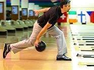 Bowling: Thomas Gross gewinnt die Vienna Open 2009