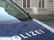 Der Tatort in Wien-Brigittenau