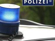 Die Polizei informiert im 23. Bezirk
