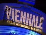 Eröffnung der Viennale 2008