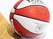 Erstes Heimspiel für die BasketClubs