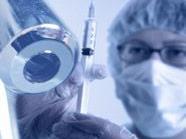 """Mediziner planen """"Aufrüstung"""" des Körpers"""