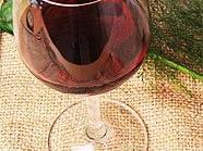 Rotwein und Fisch gehen nicht zusammen - oder doch?