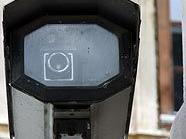Videoüberwachung in Gemeindebauten soll ausgeweitet werden