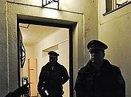 Die Bluttat ereignete sich in der Nacht auf den 22. März in Wien-Meidling.