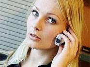 Handys zeigen bisher keine Auswirkung auf Zahl der Gehirntumore.