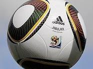 many styles famous brand pretty cool Offizieller WM-Ball