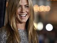 Aniston trainiert nur noch 15 Minuten am Tag