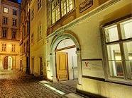 Das Mozarthaus Vienna feiert Geburtstag.