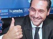 """FPÖ: """"Heute ist der Startschuss zur Wiener Wahl"""""""