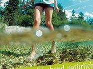 """""""Hochsteiermark""""-Marketing setzt auf Natur"""