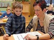 Wien: 23 Volks- und vier Hauptschulen sind Ganztagsschulen